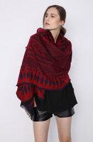 Dames sjaal Roman